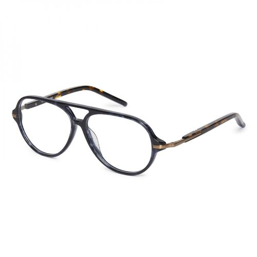 SCOTCH & SODA SS4001 015 BLACK TORT 56/12-135